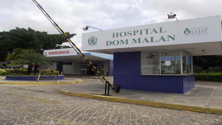 hospital-dom-malan-1