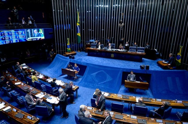senado-decide-nesta-quarta-sobre-impeachment-de-dilma-rousseff