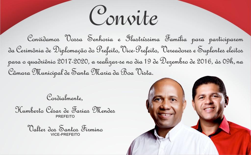 convite-diplomacao-1024x634