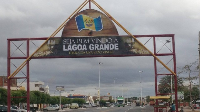 portal-de-lagoa-grande1-1-1024x576