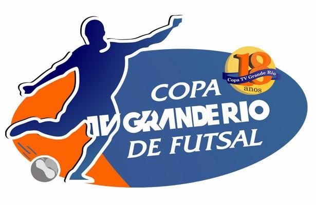 Logomarca-Copa-TVGR-2014-615x400px