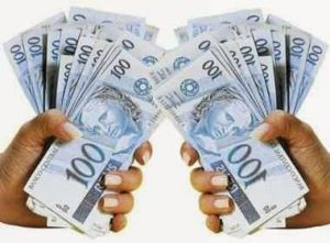 muito-dinheiro-300x221