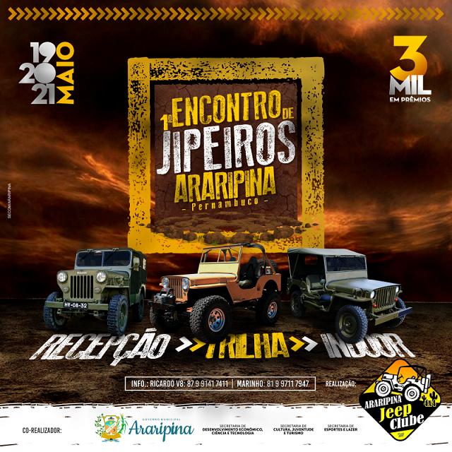 I-Encontro-de-Jipeiros-de-Araripina