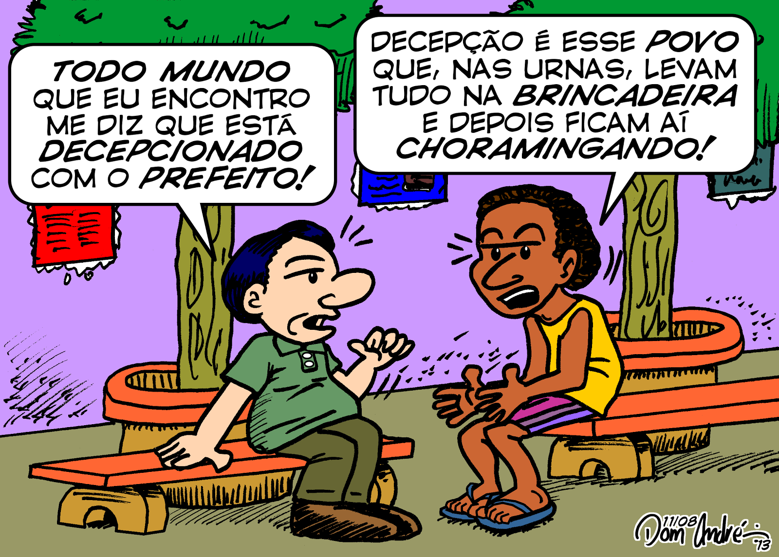 Charge 0299