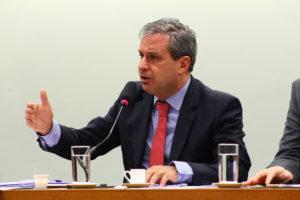 Deputado federal Tadeu Alencar (2)