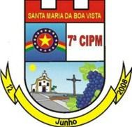 Simbolo-7ª-CIPM-1