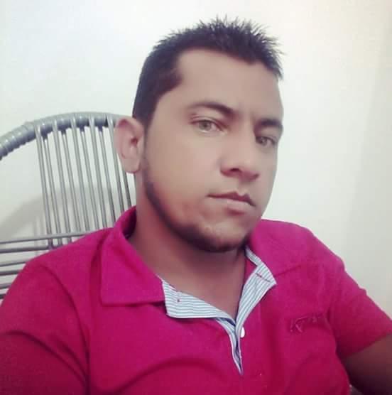 FB_IMG_1513365137231