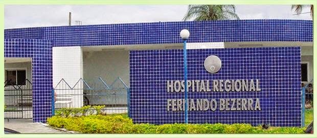 Hospital Regional Fernando Bezerra Realiza a 3ª SIPAT de 11 à 15 de dezembro (2)