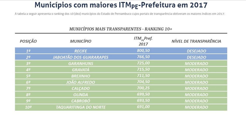 IMG-20171211-WA0008