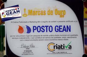 posto+gean+(5)