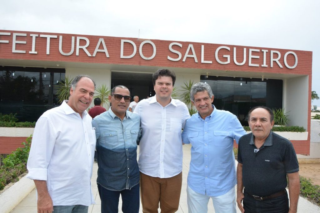girosertao_salgueiro_4 (1)