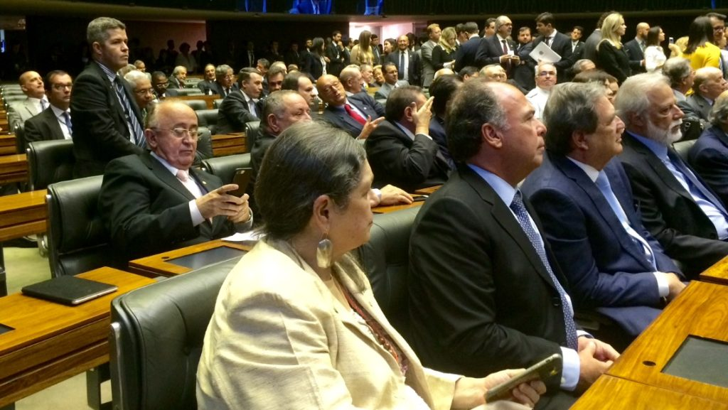 05.02.18_início_ano_legislativo_prioridades_1
