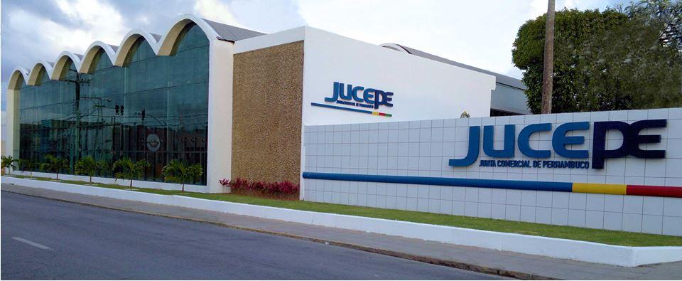 Jucepe 1 (1)