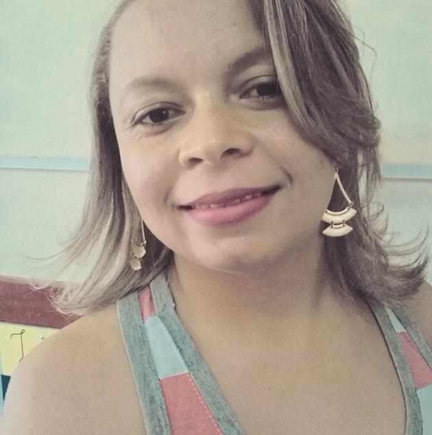 Vânia Borges